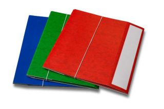 תיק גומי גב בריק (BRIK) בצבעים שונים