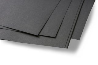 בריסטול שחור 250 גרם