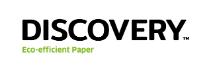 Logo discovery_editavel-02-01